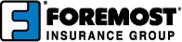 Foremost Auto Logo