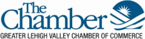 Lehigh Valley Chambers