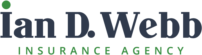 Ian D. Webb Insurance Agency